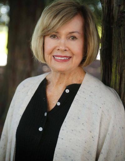 Connie Codding